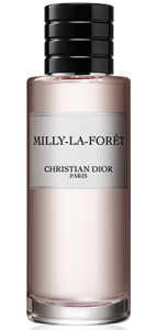 joaillerie-dior-milly-foret-bis
