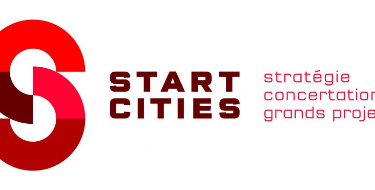 Logo Start-Cities