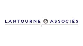 Logo Lantourne & Associés