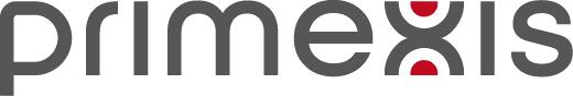 Logo Primexis