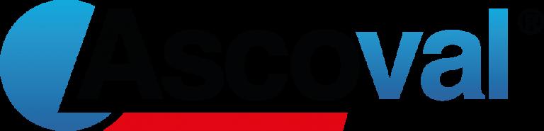 Logo Ascoval