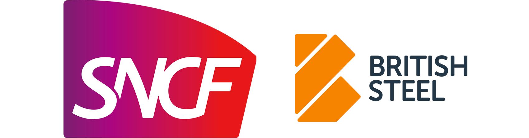 Ascoval British Steel et SNCF