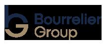 Bourrelier Group - Logo