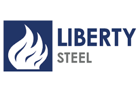 Logo Liberty Steel Group